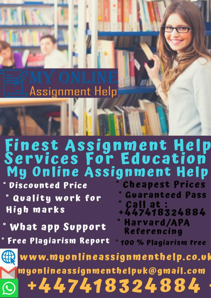 Cheap Assignent Help
