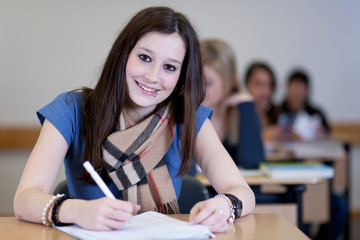 University Of Oxford Assignment Help