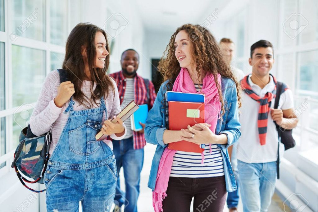 University Of Stirling Assignment Help