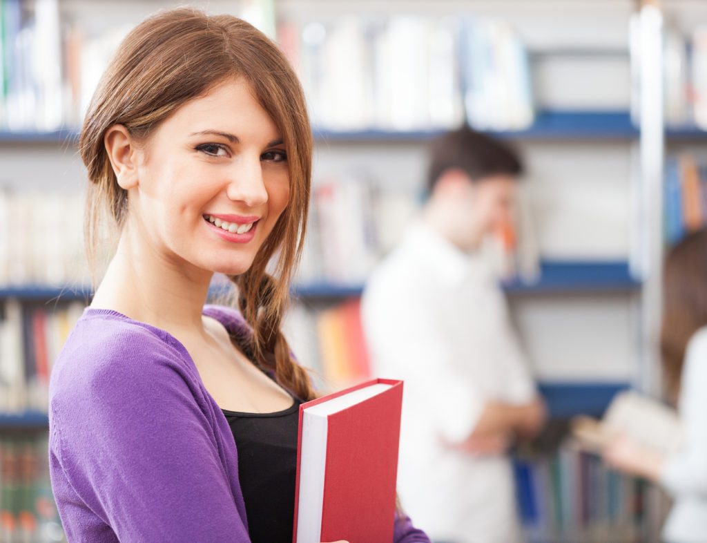 Level 4 In Business Assignment Help