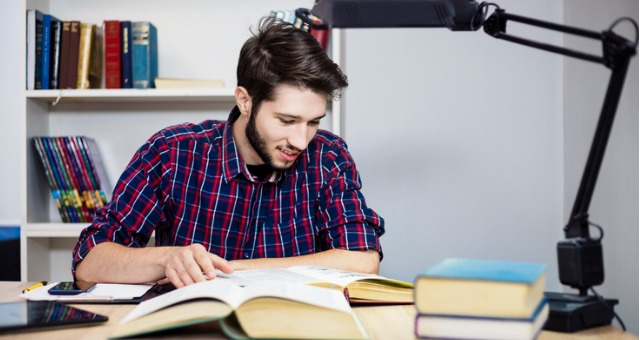 Looking For Trusted Tutor Service & Assignment Help