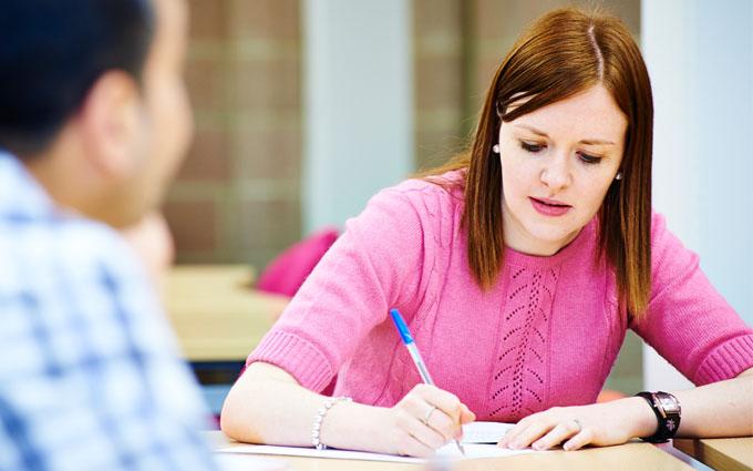 University Of Aberdeen Assignment Help