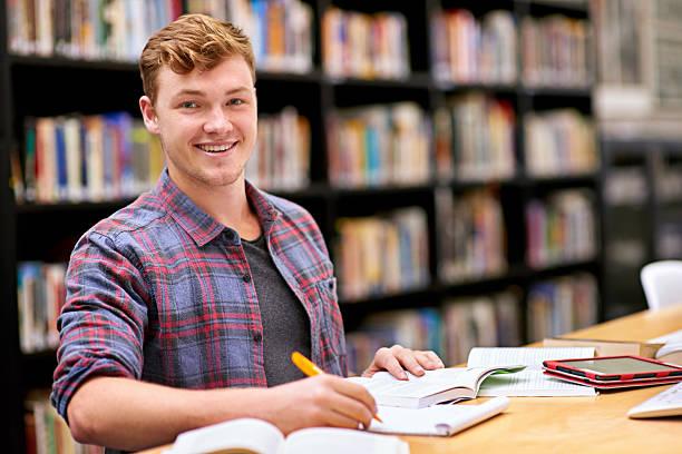 University Of Sheffield Assignment Help