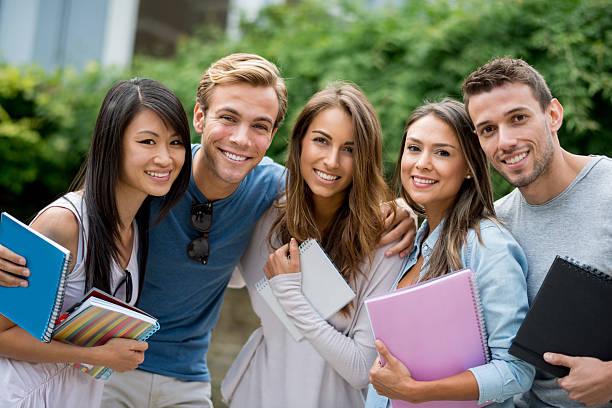 Royal College Of Music Assignment Help