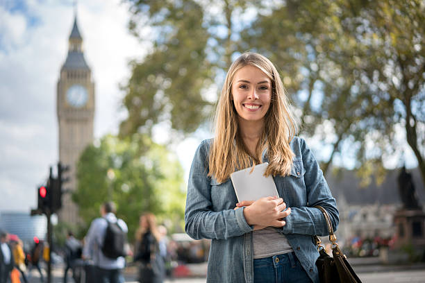 University Of Dundee Assignment Help