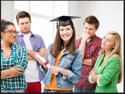 University Of Brighton Assignment Help