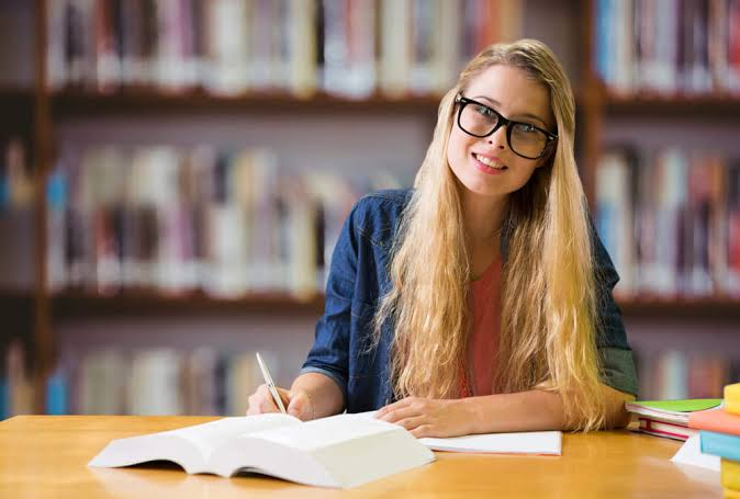 University of Glasgow Assignment Assignment Help
