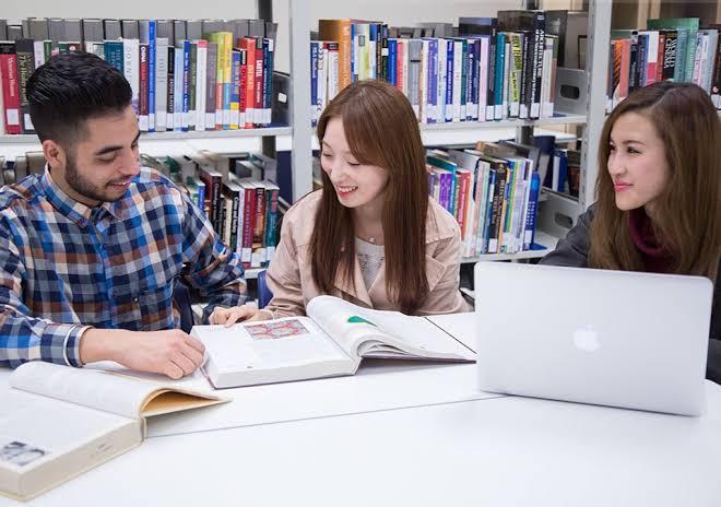University Of York Assignment Help