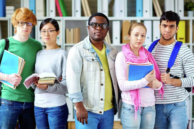 University Of London Assignment Help