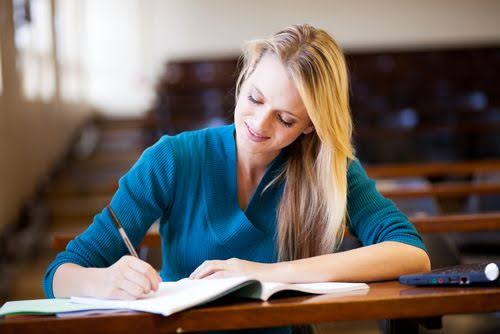 University Of Law Assignment Help