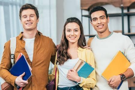 School of Advanced Study University Of London Assignment Help