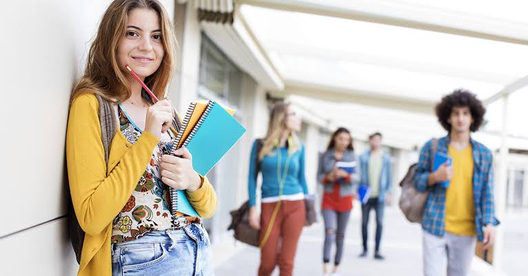 Royal Conservatoire Of Scotland Assignment Help