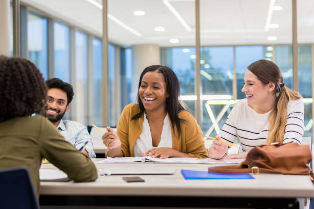 University Of St Andrews Assignment Help
