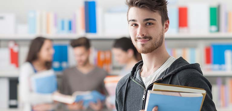 Level 5 In Business Assignment Help