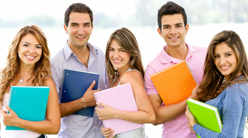 University Of Chester Assignment Help