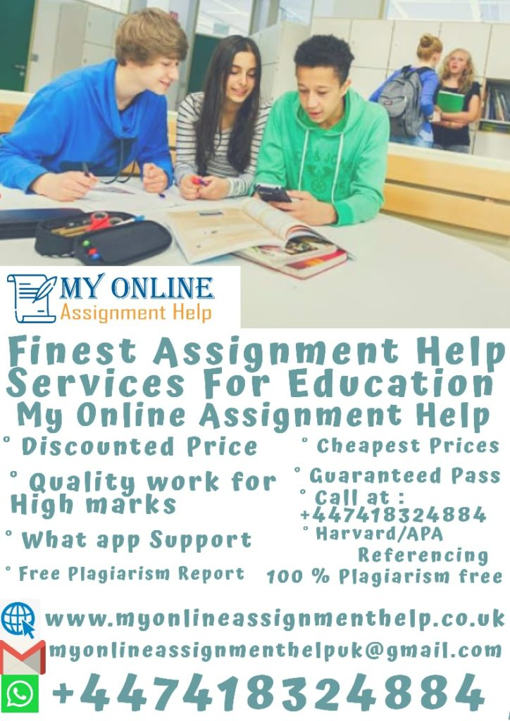 Liverpool Hope University Assignment Help
