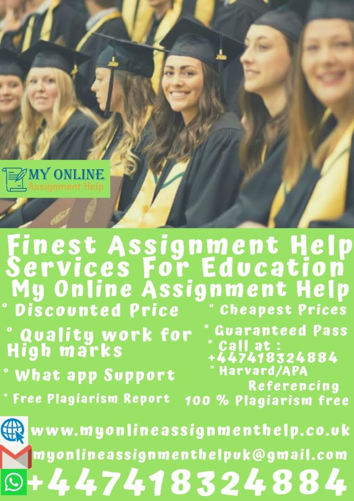 Queen Mary University Of London Assignment Help