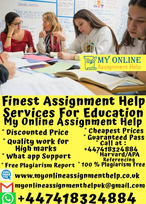 UK Most Accurate And Reliable Assignment Help