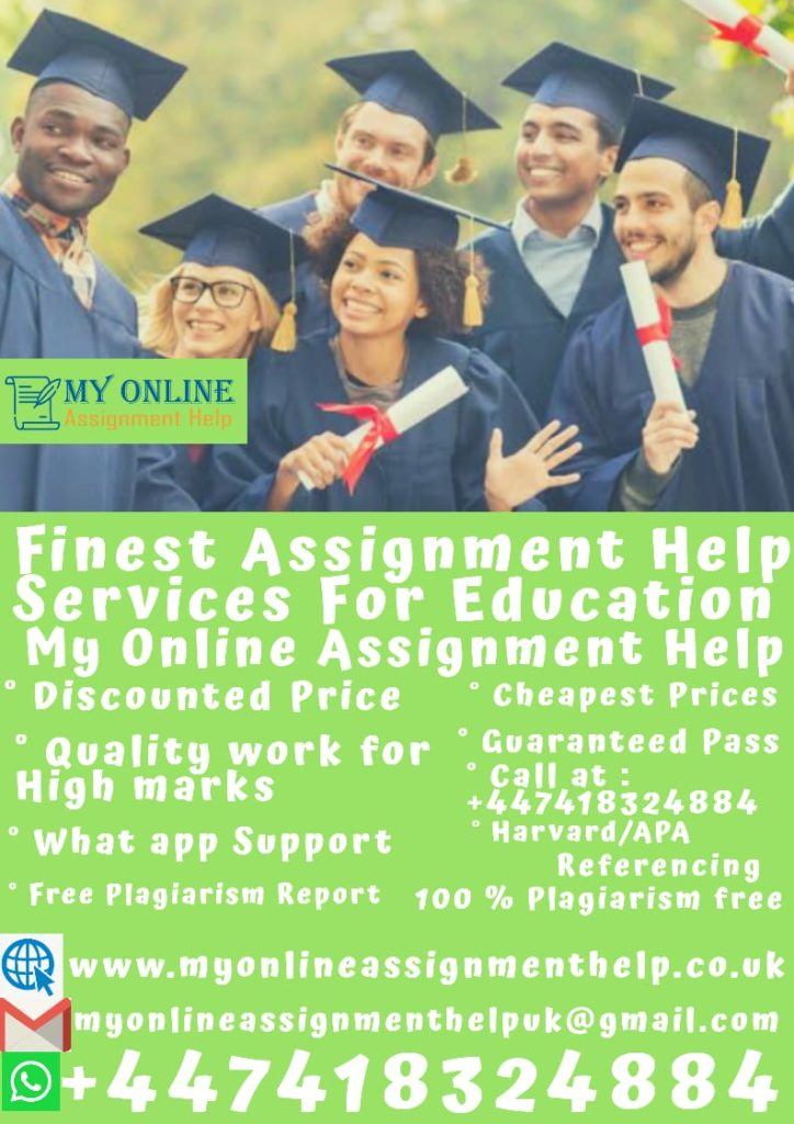 The Royal Central School of Speech and Drama Assignment Help