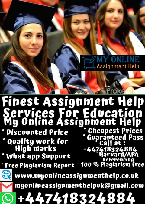 Northern School Of Contemporary Dance Assignment Help