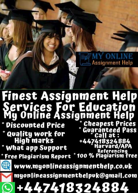 Aston University Assignment Help