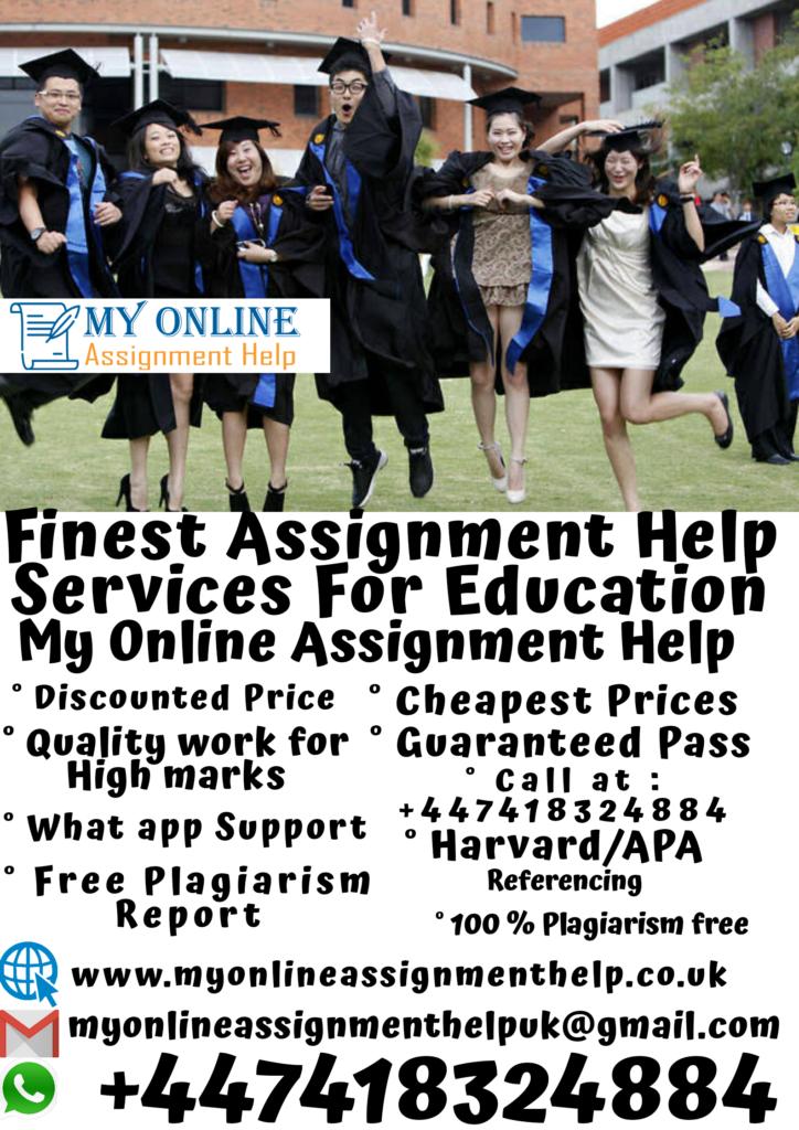 AAF044-6 Accounting and Finance